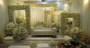 wedding decorations modern wedding decoration ideas ideal weddings