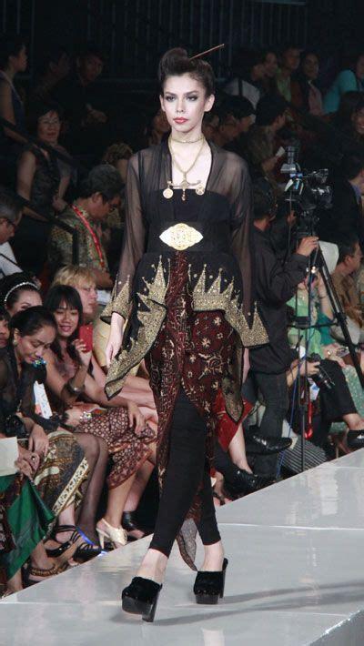 Ghea Dress ghea modern ethnic indonesia kebaya and ethnic