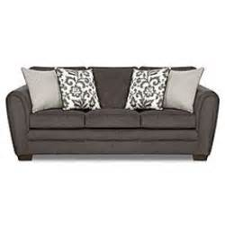 simmons beautyrest sofa bed simmons sofa bed foter