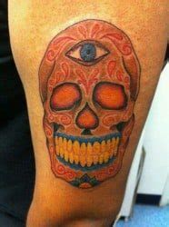 best tattoo shops in san antonio best artists in san antonio top shops studios