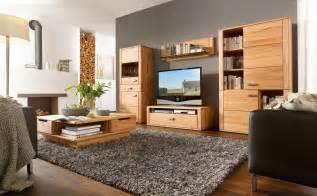 wohnzimmer beispiele wohnzimmer massivholz dansk design massivholzm 246 bel