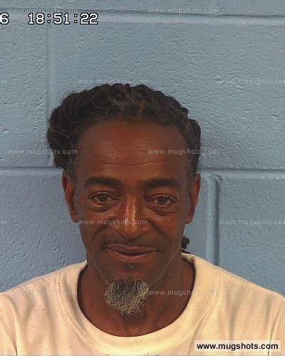 Dale County Alabama Arrest Records Dale Aaron Mugshot Dale Aaron Arrest Etowah County Al Booked For Drugs