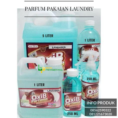 Pewangi Setrika Laundry jual pewangi laundry di bandung mesin pengering laundry