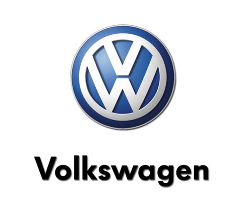 volkswagen group volkswagen group ireland