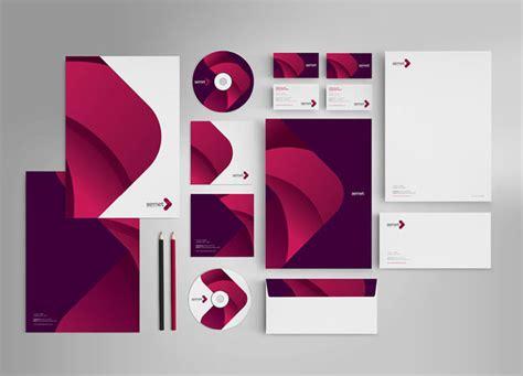 design inspiration identity 20 beautiful business card design brand identity