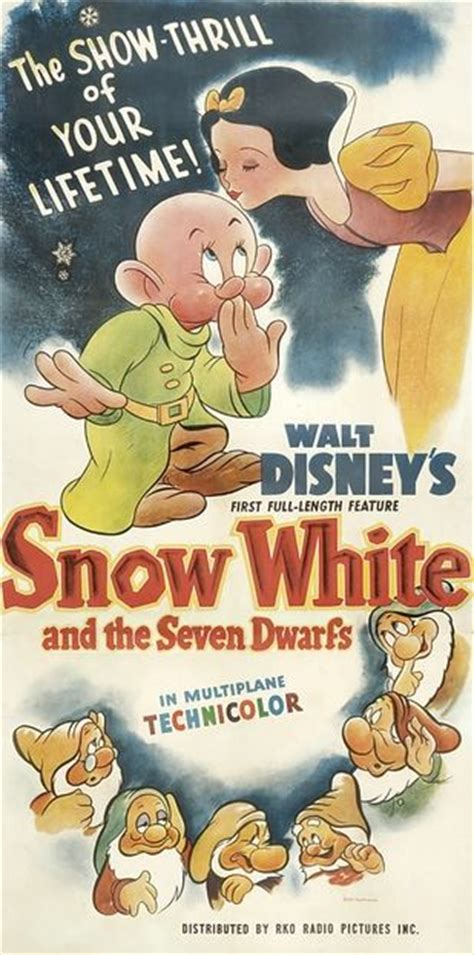 Snow White And The Seven Drawers by 1000 Ideas About 7 Dwarfs On Seven Dwarfs