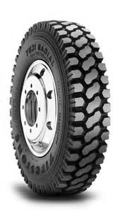 Firestone Truck Tires And Rims Commercial Truck Tires Heavy Duty Truck Tires Firestone
