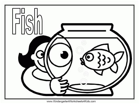 fish hooks coloring pages to print fish hooks coloring pages printable coloring sheet