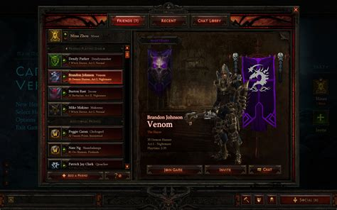 Diablo 3 Loot Table by Blizzard Will Let You Sell Your Diablo Iii Loot For Real Money
