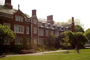 Reed College Admissions Essay by Reed College Admissions See What It Takes To Get In