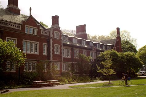 Portland State Mba Acceptance Rate by Reed College Admissions See What It Takes To Get In