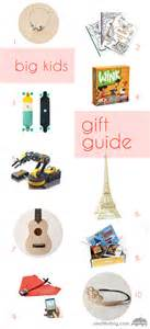 best gifts for kids holiday top 10 gifts christmas