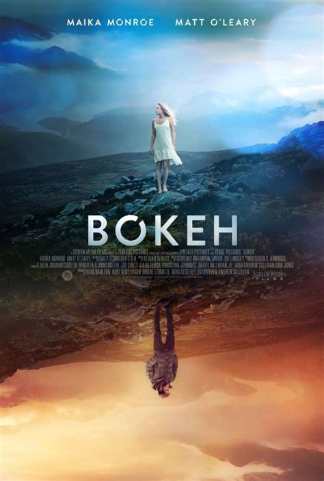 film western subtitle indonesia nonton bokeh 2017 film streaming online subtitle indonesia