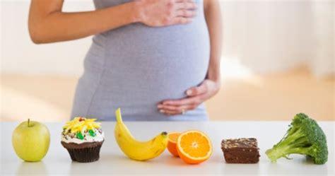 vitamin  makanan penyubur sehat  cepat hamil