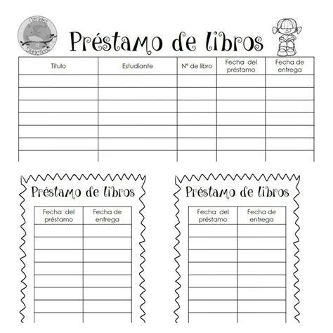 banco columbia prestamos de prestamos de libros banco columbia prestamos web