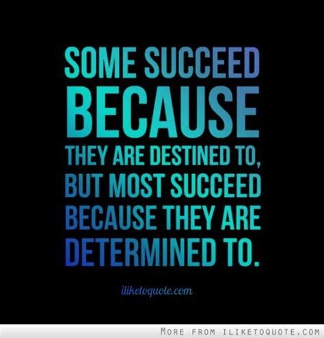 determination picture quotes determination sayings with 42 famous determination quotes and sayings about