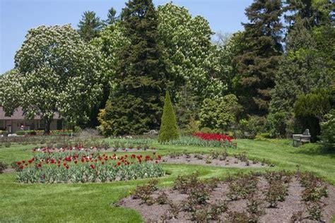 Niagara Botanical Gardens Botanical Gardens Picture Of Niagara Parks Botanical Gardens Niagara Falls Tripadvisor