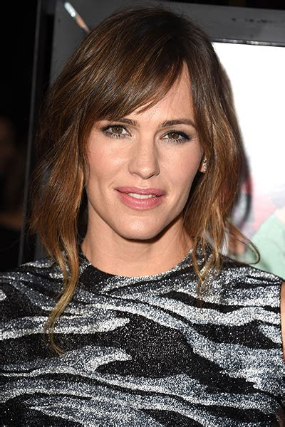 10 must have celebrity hairstyles for fall 2014 daily 10 must have celebrity hairstyles for fall 2014 daily
