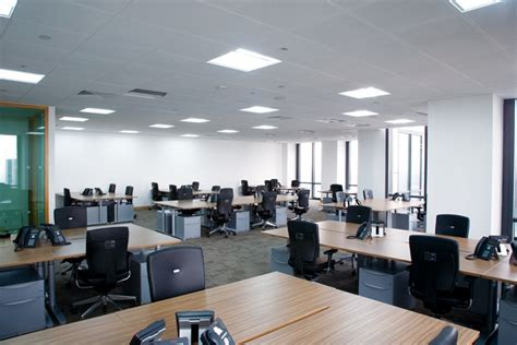 Office Office Rent Office Space Canary Wharf Serviced Office E14 By