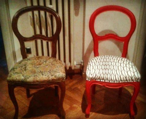 vecchie sedie 17 migliori idee su vecchie sedie su panca e