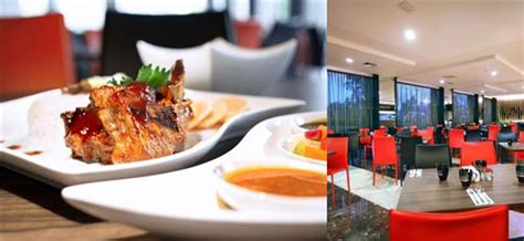 agoda jakarta selatan daftar hotel jakarta murah dan bagus agoda zmurah online
