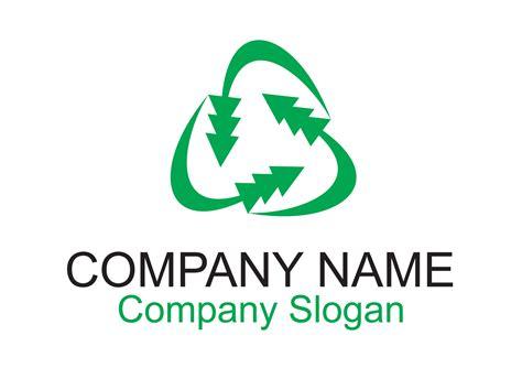 psd company logo designs