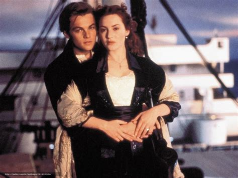film titanic free download download wallpaper titanic titanic film movies free