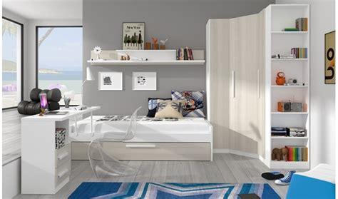 como decorar una cama en esquina armario esquinero para dormitorio juvenil canterbury