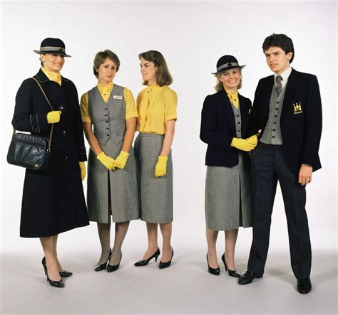 monarch cabin crew 198 best images about air stewardesses on air