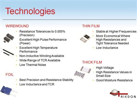 thick resistor advantages thick resistor advantages 28 images thick resistor technology 28 images general thick