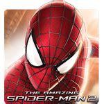 amazing spider man   wp premium  apk daily