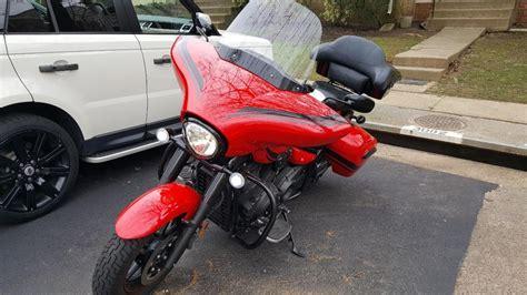 Bmw Motorrad Virginia by Motorcycles For Sale In Vienna Virginia