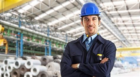 Factory Manager by Operational Excellence For The Plant Manager Plex