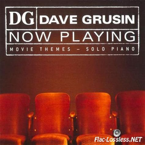 music flac lee ritenour & dave grusin amparo lossless