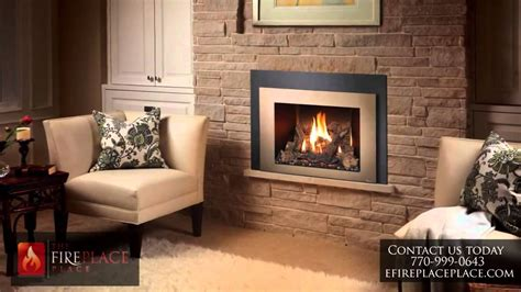 Vent Vs Ventless Gas Fireplace by Non Vented Fireplace Fireplace Ideas