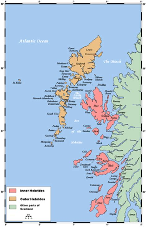 libro scotland mapping the islands list of islands of scotland wikipedia