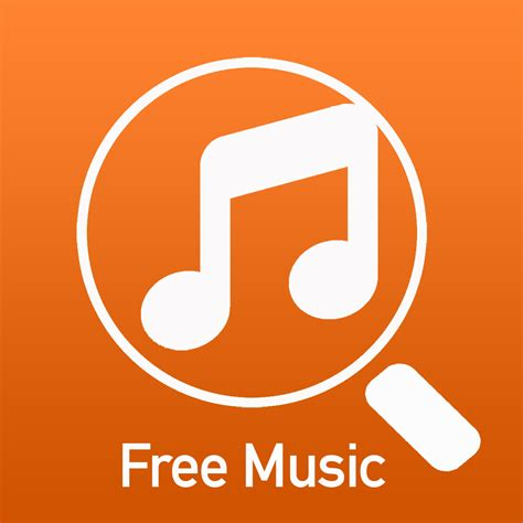 play music free music downloader player pro search browse play