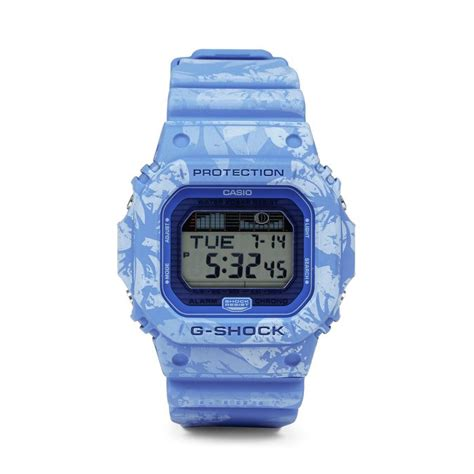 Casio G Shock Glx 5600f 2 Original Garansi Casio 1 Tahun 1 casio g shock glx 5600f 2er 90 30 accessories