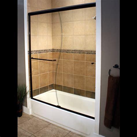cardinal glass shower doors cardinal glass shower doors decor ideasdecor ideas