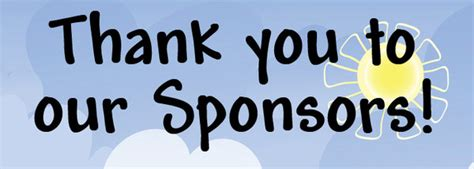 Thank You To Our Advertisers 2 by Bayside Fastpitch Softball