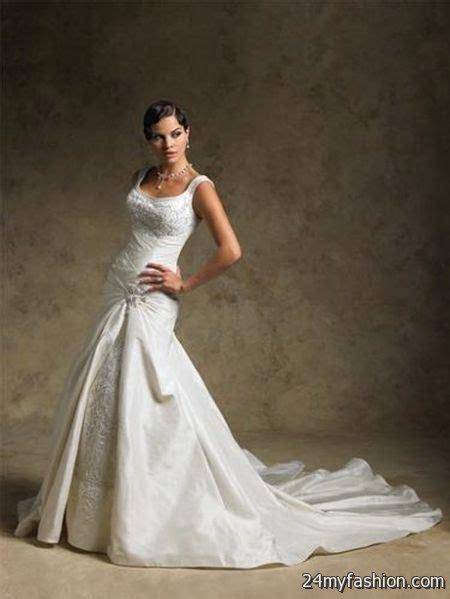 Italienische Brautkleider by Top Wedding Dress Designers 2017 2018 B2b Fashion