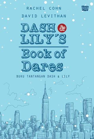 Prianka Set By Fazrin Punya buku tantangan dash dan ira marby s bookshelves