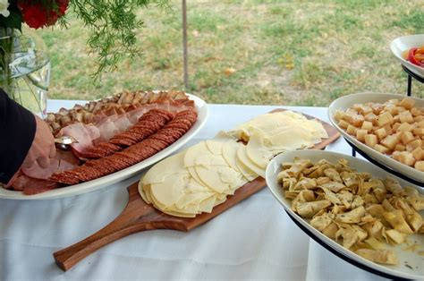 16 best cold buffets with brooklyn caterers images on