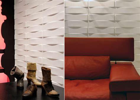 creative wall panels modern 3d wall panels for creative interiors design swan
