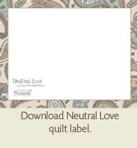 quilt labels quilt with us