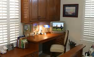 Home Office Furniture Dallas Tx Home Office Furniture Dallas Tx Custom Furniture Store Book Shelves