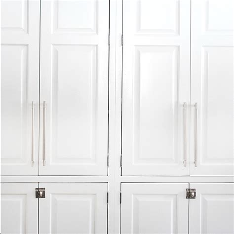 How To Paint Kitchen Cabinets Yourself by Tutorial How To Paint Kitchen Cabinets The