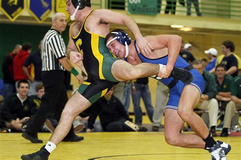 ohio high school wrestling sectionals prep wrestling sectional tournament the blade
