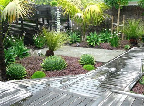 Concept Design For Tropical Garden Ideas Home Tropical Garden Design Concept Beautiful Homes Design