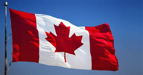 flag day canada national flag of canada day canadim